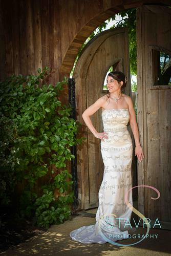 weddings, grounds for sculpture wedding, bridal portraits, wedding dresses, hamilton weddings ,New Jersey weddings
